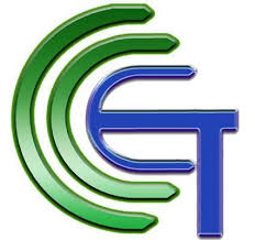 educonf technologies logo